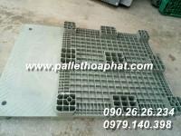 pallet-nhua-xam-1000x1000x85mm-2