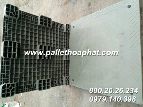 pallet-nhua-xam-1000x1000x85mm