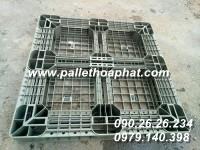 pallet-nhua-xam-1100x1100x140mm