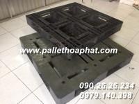 pallet-nhua-xam-cuc-gach-1100x1100x150mm