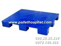 pallet-nhua-xanh-1000x1200x150mm