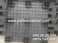 pallet-xam-1100x1100x140mm